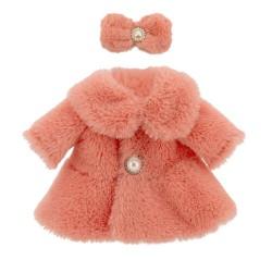 Set vestimentar: Chic, Orange Toys