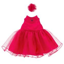 Set vestimentar: Carmen, Orange Toys