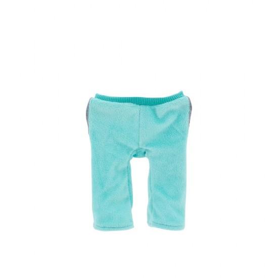 Set vestimentar: Fitness Mint, Orange Toys Accesorii Papusi