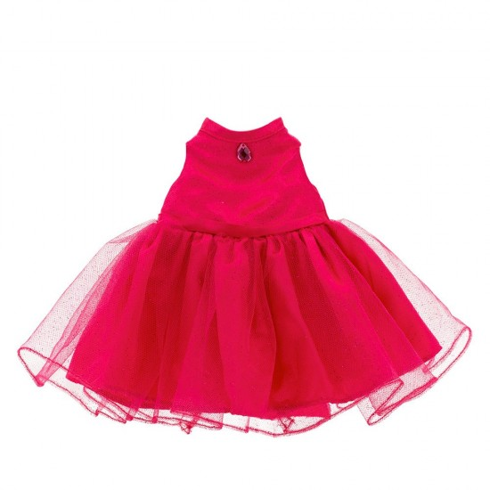Set vestimentar: Carmen, Orange Toys Accesorii Papusi