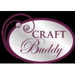 Craft Buddy