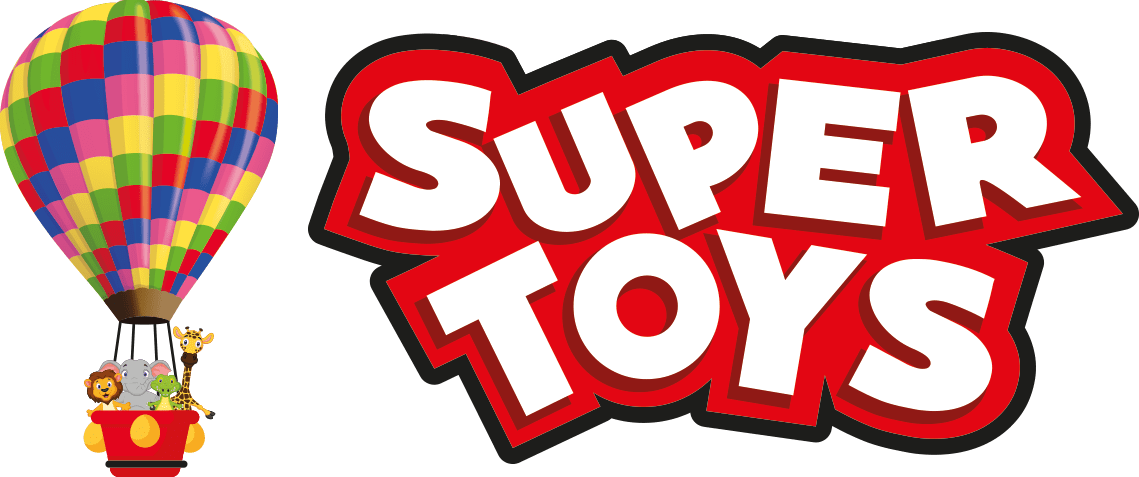 SuperToys.ro